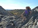 Ana by Sir Evan in Views in Virginia & West Virginia