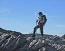 Profile by Sir Evan in Views in Virginia & West Virginia