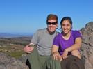 At Rhododendron Gap by Sir Evan in Views in Virginia & West Virginia