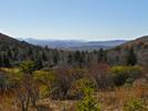 Massie Gap by Sir Evan in Views in Virginia & West Virginia