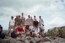 Boy Scout Troop 891 (July, 2003) by Sir Evan in Day Hikers