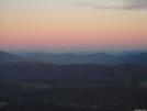 Dusk by Sir Evan in Views in Virginia & West Virginia