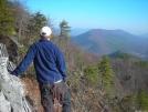 Sir Evan Near the Peak by Sir Evan in Views in Virginia & West Virginia