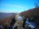 the Summit by Sir Evan in Views in Virginia & West Virginia