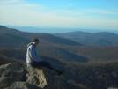 Tim Bob by Sir Evan in Views in Virginia & West Virginia