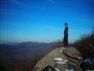 Conqueror! by Sir Evan in Views in Virginia & West Virginia