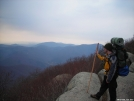 """""""Moses"""" on the Priest by Sir Evan in Views in Virginia & West Virginia"""