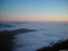 Sunrise by Sir Evan in Views in Virginia & West Virginia