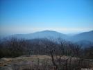 View from Spy Rock by Sir Evan in Views in Virginia & West Virginia