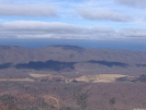 View at the Summit by Sir Evan in Views in Virginia & West Virginia