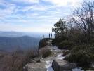McAfee's Knob by Sir Evan in Views in Virginia & West Virginia