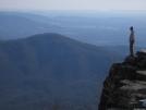 Awesome view by Sir Evan in Views in Virginia & West Virginia