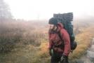Slogging on by Sir Evan in Views in Virginia & West Virginia
