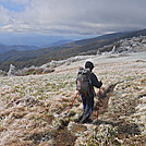 Hiking On by Sir Evan in Views in North Carolina & Tennessee