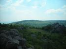 Massie's Gap by Sir Evan in Trail & Blazes in Virginia & West Virginia