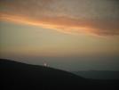 Sun-glazed Clouds by Sir Evan in Trail & Blazes in Virginia & West Virginia