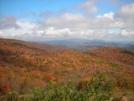 Grayson Highlands - Sugarland Overlook by Sir Evan in Views in Virginia & West Virginia
