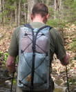Mld Revelation On At In Massachusetts by Quoddy in Gear Review on Packs