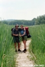 Mr and Mrs Mongo by mongo in Thru - Hikers
