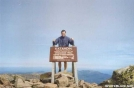 The End by mongo in Katahdin Gallery