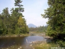 10 Miles From Katahdin by B Thrash in Trail & Blazes in Maine