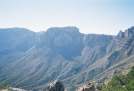 Big Bend 2 by SunnyWalker in Other Trails