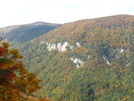 Fall Color Hike 09 by coheterojo in Members gallery