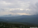 View from Sugarloaf by Tim Rich in Views in Maine