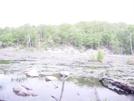Water Gap by Mr Freeze in Trail & Blazes in New Jersey & New York