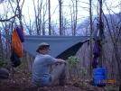 3-31-07 Cowrock Mountain - Georgia