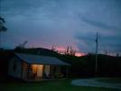 6-8-07 Pastor Ken Riggin's Hostel Troutdale, VA by doggiebag in Virginia & West Virginia Trail Towns