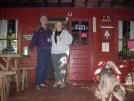 9-16-07 Upper Goose Pond Cabin - MA