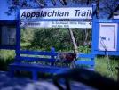 9-02-07 Appalachian Station, NY
