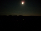 Night hike on a fullmoon - NY by doggiebag in Views in New Jersey & New York