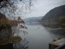 11-18-07 Harpers Ferry, WV Day hike by doggiebag in Virginia & West Virginia Trail Towns