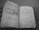 12-11-07 My hardcopy journal by doggiebag in Other