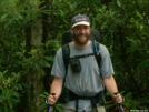 Calmwater aka: Chris Elliott by doggiebag in Thru - Hikers