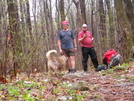 Team Doggiebag and Sasquatch2014 Spring 08