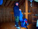 1-17-08 Fonsie Settling In ... by doggiebag in Virginia & West Virginia Shelters