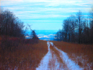 1/19/08 Vista At Sky Meadows - Va by doggiebag in Views in Virginia & West Virginia