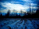1-19-08 Sky Meadows State Park - Va by doggiebag in Views in Virginia & West Virginia