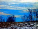 1-19-08 Enroute To Ashby Gap - Va by doggiebag in Views in Virginia & West Virginia