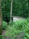 6-27-07 Lamberts  Meadow Shelter - VA by doggiebag in Virginia & West Virginia Shelters