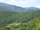 Roan Highlands NC/TN
