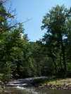 Linville Gorge, N.C.
