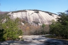 Stone Mountain, NC by GrouchoMark in Other