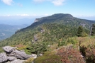 Grandfather Mountain, NC by GrouchoMark in Other Trails