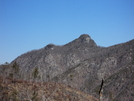 Linville Gorge, North Carolina by GrouchoMark in Other