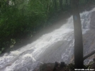 Jones Falls by Repeat in Views in North Carolina & Tennessee
