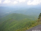 View from Mt. Camerer Look Out by Repeat in Views in North Carolina & Tennessee